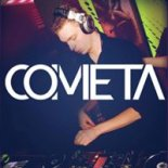 Cometa - Turn Bass Code (Original Mix)