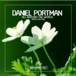 Daniel Portman - All Around The World (Raw Club Dub)