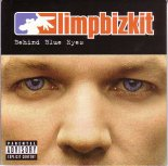 Limp Bizkit - Behind Blue Eyes (HBz Bounce Remix)