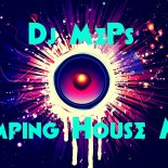 Dj MePs - Pumping House Mix