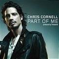 Chris Cornell & Timbaland - Part of me [Radio Edit]