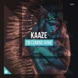 KAAZE - I\'m Coming Home (Extended Mix)