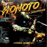 HoNoTo - Old Discoteque (Original Klubb Mix)