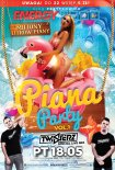 Energy 2000 (Przytkowice) - PIANA PARTY Vol. I pres. TWISTERZ Live Mix (18.05.2018)