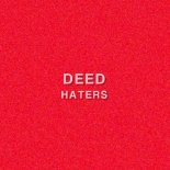 DeeD - Haters