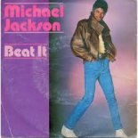 Michael Jackson - Beat It (Sedoy Remix)