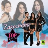 Top Girls - Zakochana (99ers Remix)