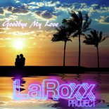 LaRoxx Project - Goodbye My Love [Arozin Sabyh Remix]