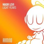 Maor Levi - Light Years (Extended Mix)