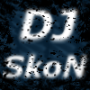 Club Mix SeT VoL. 33 SkoN