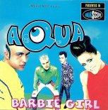 Aqua - Barbie Girl (Andrey Vertuga & DJ Rodion Remix Edit)