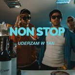 Non Stop - Uderzam w tan (Tr!Fle & LOOP & Black Due EXTENDED REMIX)