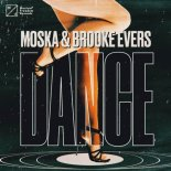 Moska & Brooke Evers - Dance (Extended Mix)