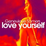 Genevieve Somers - Love Yourself