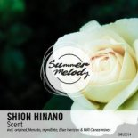 Shion Hinano - Scent (Original Mix)