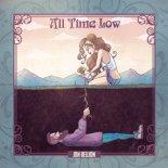 Jon Bellion - All Time Low (KARA$$MØ Bootleg)