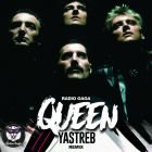 Queen - Radio Gaga (Yastreb Remix) (Radio Edit)