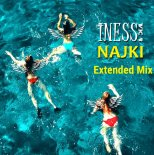Iness & Deal - Najki (Extended Mix)