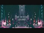 R3hab x Mike Williams - Lullaby (DEJS Bootleg)