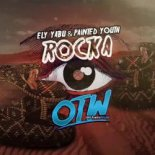 Ely Yabu & Painted Youth - Rocka (Original Mix)