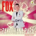 Fox - Zakochana para (Radio Edit)