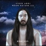 Steve Aoki feat. Mike Posner - A Lover And A Memory (Yves V Remix)