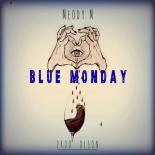 Młody M Prod. Olson - Blue Monday