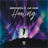 Beowülf, Le Dib - Healing (Extended Mix)