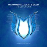 Mhammed El Alami & Billik - The Blue Pearl (Extended Mix)
