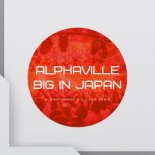 Alphaville - Big in Japan (Albina Mango & DJ ZeD Remix)