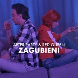After Party & Red Queen - Zagubieni (Extended Version)