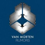 Van Murten - Rumors (Extended Mix)