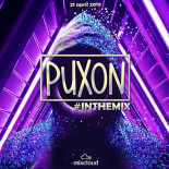 PuXoN - In The MiX (21.04.2019)