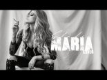 Clödie - Maria (Blondie Cover)