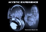 Marc Need feat. Alex Kit - Let's go, Let's Rock (Mystic Expeirence Remix)