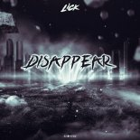 Lick - DISAPPEAR