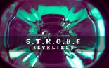Evblies - Strobe (Original Mix)