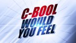 C-Bool - Would You Feel (LJ Rafik REMIX)