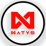 Matys - Live Holidays (Orchowo) (06.07.2019)