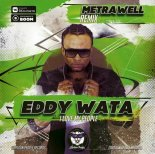 Eddy Wata - I Love My People (Metrawell Remix) (Radio Edit)