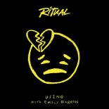 Ritual Feat. Emily Warren - Using (MEDUZA Extended Remix)