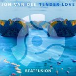 Jon Van Dee - Tender Love (Original Mix)