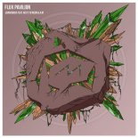 Flux Pavilion Feat. Next To Neon & A:M - Surrender