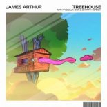 James Arthur - Treehouse (R3HAB Remix)