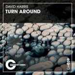 David Harris - Turn Around (Richard Grey Club Mix)