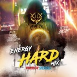 Energy Hardstyle Mix Autumn 2019