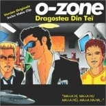 O-Zone - Dragostea Din Tei (Rodrigo Project Remix)