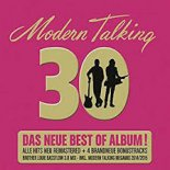 Modern Talking - You\'re My Heart. You\'re My Soul (Extended Version So80s Remaster By Blank & Jones)
