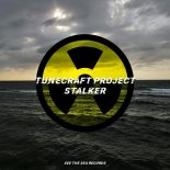 Tunecraft Project - Stalker (Original Mix)