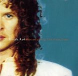 Simply Red - Remembering The First Time (Radio Disco Mix)
